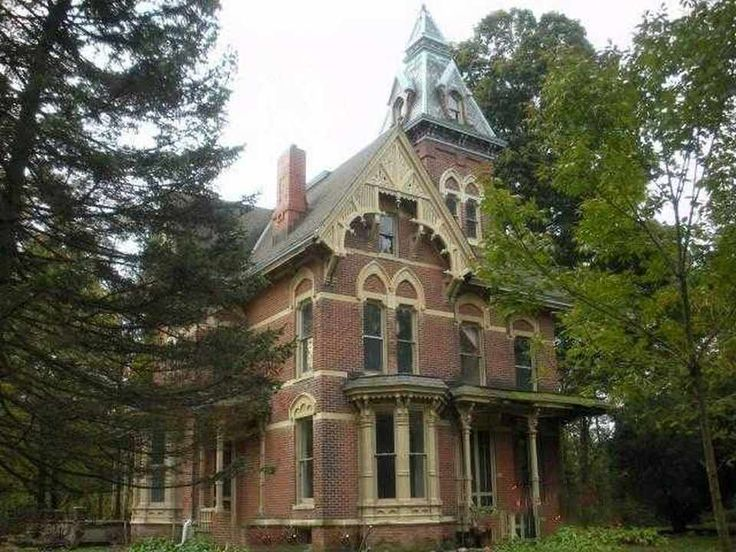 72 best homes for sale images on pinterest dream houses for 10 thurlow terrace albany ny 12203