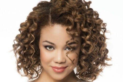 Inspirierend Nette Haarschnitte Fur Ingwer Neue Haare Modelle Lockige Haare Stylen Frisur Langes Gesicht Haare Stylen