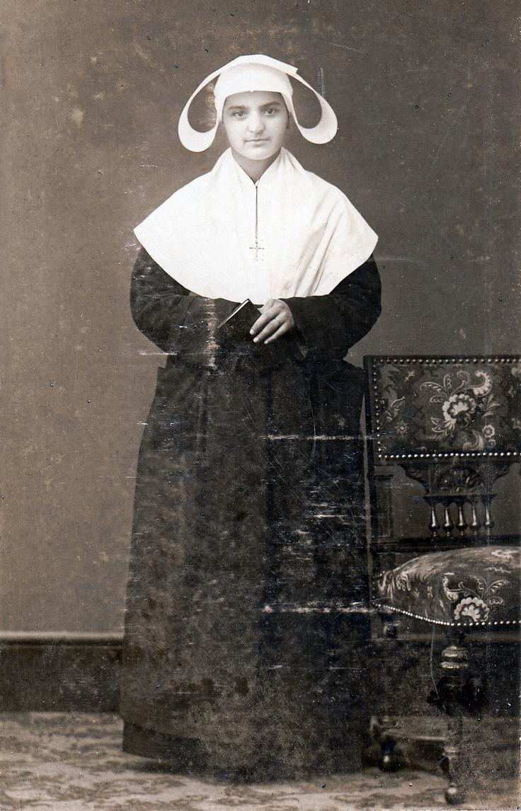 141 best nun nurse headgear images on pinterest | nun, catholic and