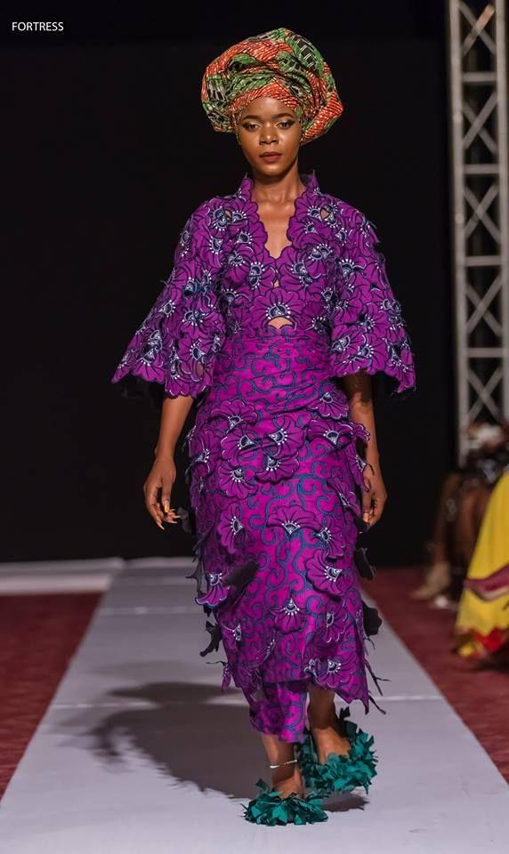 Zambia Zambia Fashion Week 2018 A Success In 2020 Fashion Nigerian Fashion Designers Fashion Week 2018