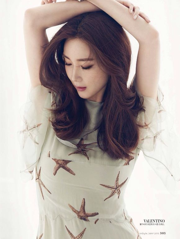 this is so gorgeous  #choijiwoo