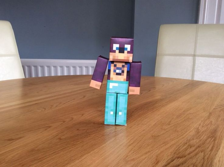 7 best images about Le...L For Lee Minecraft Skin