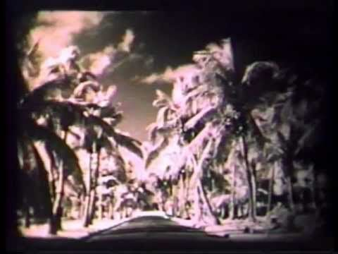 Take a virtual tour of Florida attractions in 1948! | Florida Memory