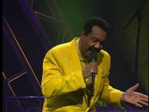 Another classic song by the legendary Tyrone Davis. There's never ever gonna be another like TD.