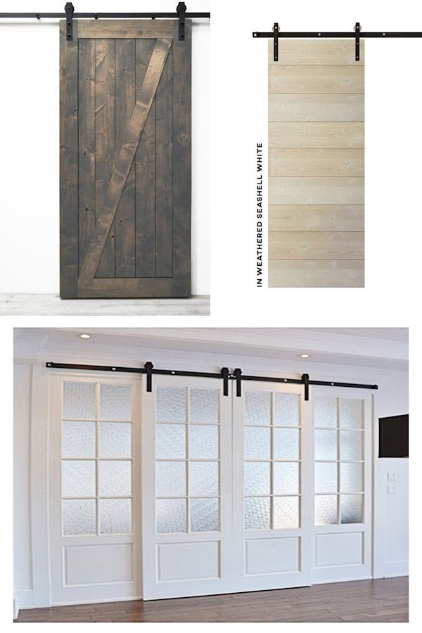 Retractable Doors Interior Indoor Doors Interior Door Frame In 2020 Innovation Design Doors Door Hardware
