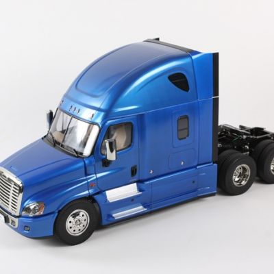 RC Model Shop Direct 56340_02