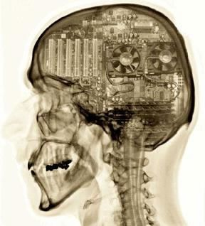 A commentary on the modern elevation of science above all else, the brain compared to computer, the belittling of subjectivity, and the besmirching of consciousness #consciousness #mind #subjectivity #philosophy #modernity