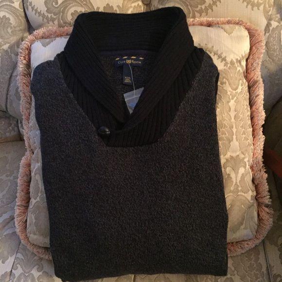 17 best sweaters for men images on Pinterest | Menswear, Men ...