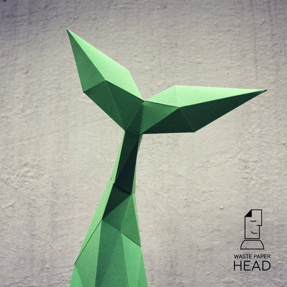 1000  Images About Wastepaperhead On Pinterest