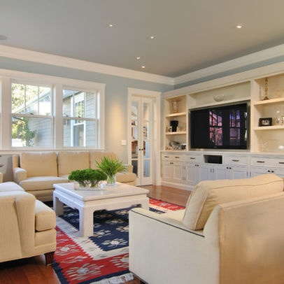 Best Images About Builtin Entertainment Centers On Pinterest - Built in cabinets entertainment center design pictures remodel