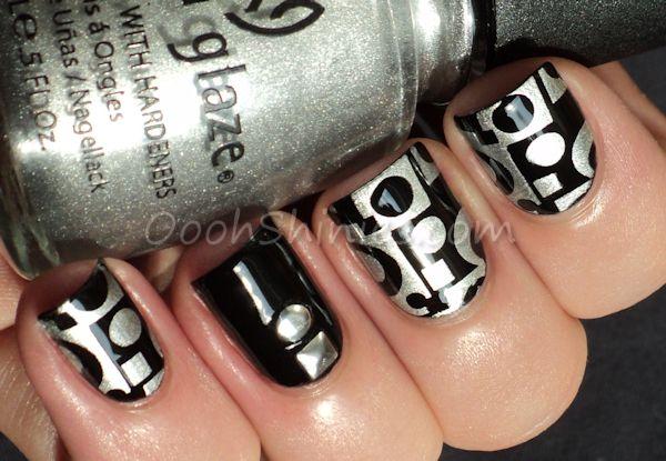 Nail art stamping plates philippines nails gallery nail art stamping plates philippines photos prinsesfo Choice Image