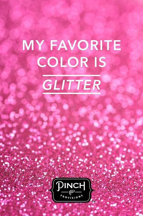 Our Favorite Color Is Pink Glitter Lingenfelter Camaro Corvette ஐpink Fashion Pion Pinterest And Everything