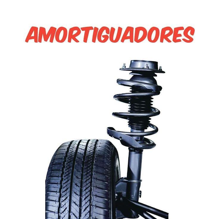Se venden amortiguadores para cualquier vehiculo.  A precios muy accesibles.  Mas información al 04122525480 y al direct  #caracas #ccs #car #repuestos #mechanic #mecanica #electricidad #toyota #landrover #mitsubishi #chevrolete #mazca #jeep #ford #nissan #honda #volkswagen #kia #venezuela #repost