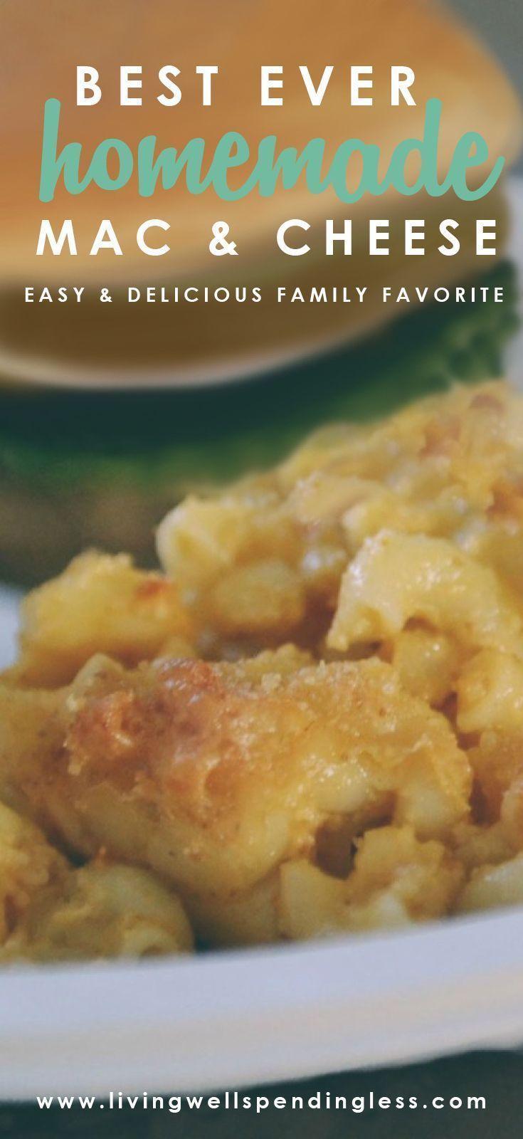 1355 best best recipes on pinterest images on pinterest for Best dinner recipes ever