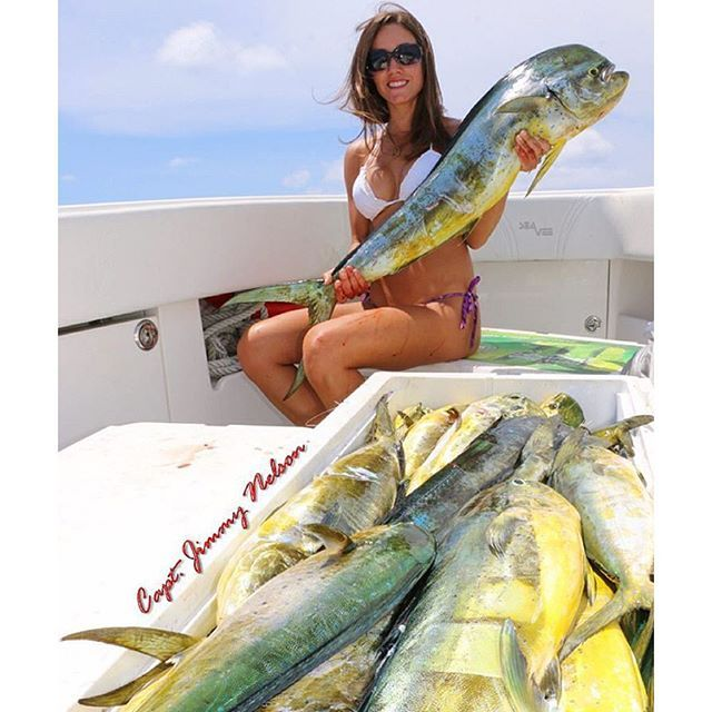 30 best luiza barros team salt life images on pinterest for Fishing with luiza