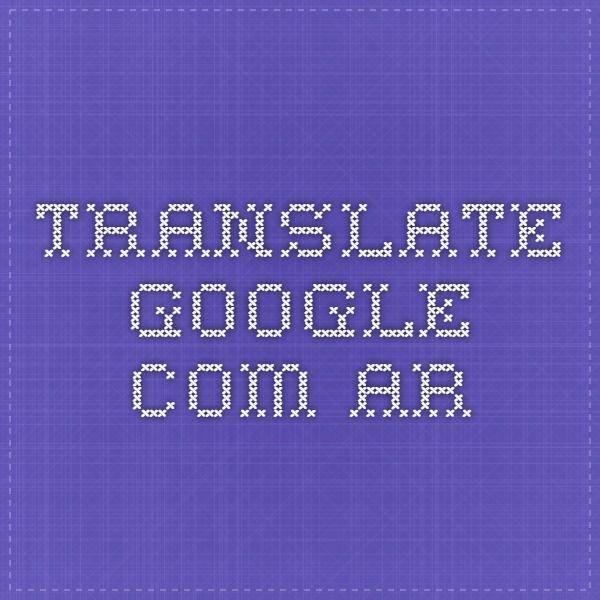 translate.google.com.ar