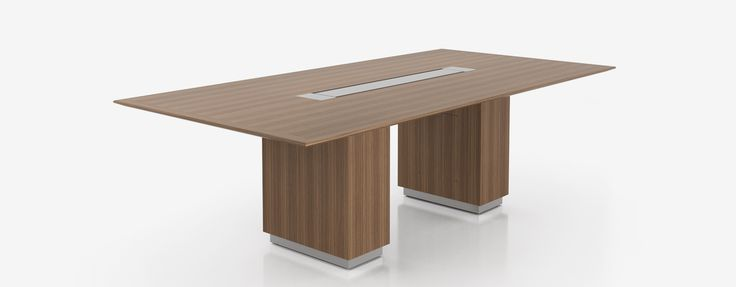 Tailgate Spec Furniture Freestanding Table With 11 X 22