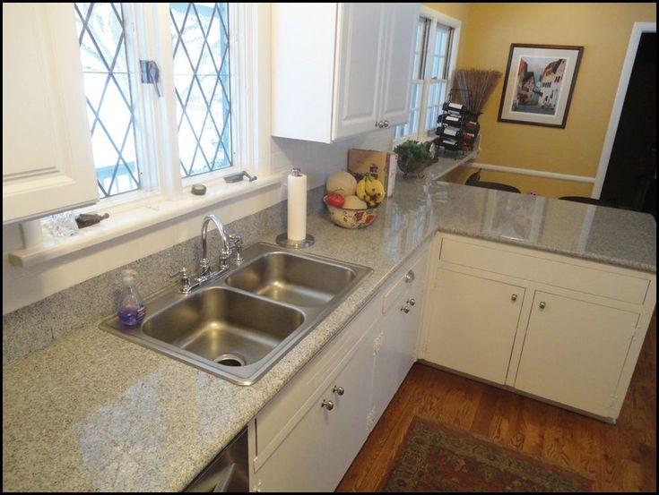 Granite Countertops Tiles Gallery Lazy