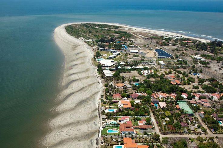 Nitro City Punta Chame | Panama City Travel Directory