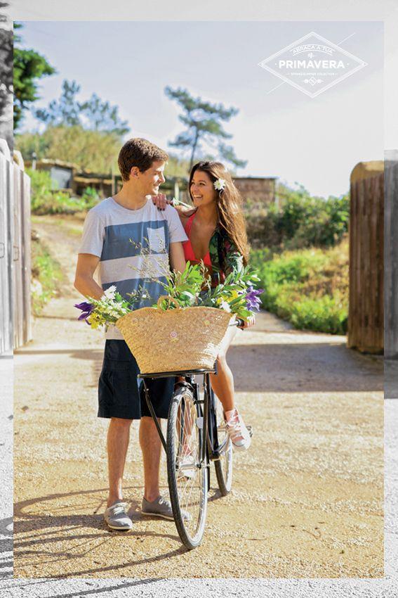 Na Primavera o amor anda no ar. Aqui, não é o caso. #ESS #billabong #vive_o_sonho #abraca_a_tua_primavera #filipe_jervis