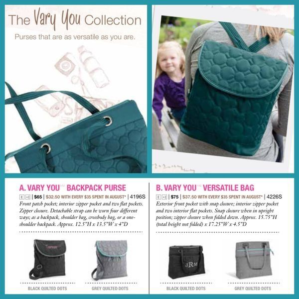 17 Best images about Thirty One Retired Product Ideas on Pinterest ...