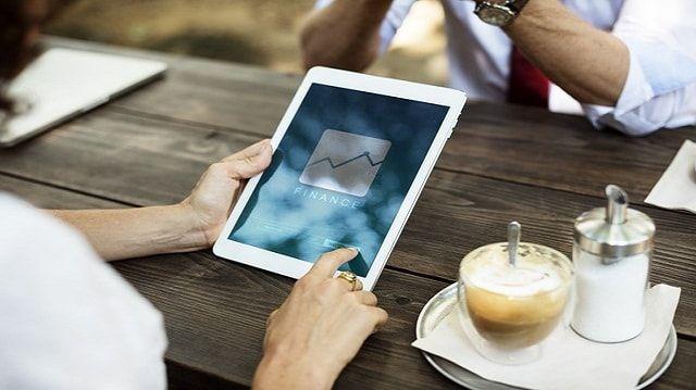 Pengembangan Bisnis Melalui Online dan Fasilitas Yang Dapat Dimanfaatkan