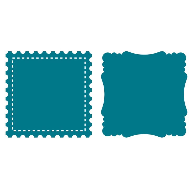 17 Best Images About Svg Files On Pinterest Overlays In