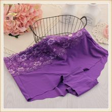 high quality sexy underwear beautiful underwear wholesale woman underwear Best Seller follow this link http://shopingayo.space