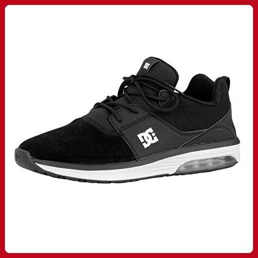 Blaze Cage Mono, Sneakers Basses Mixte Adulte, Noir (Black-Black-Black), 40 EUPuma