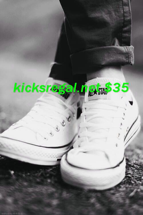 cheap converse all star shoes #frees30 org for #cheapest #Womens #Converse  $35