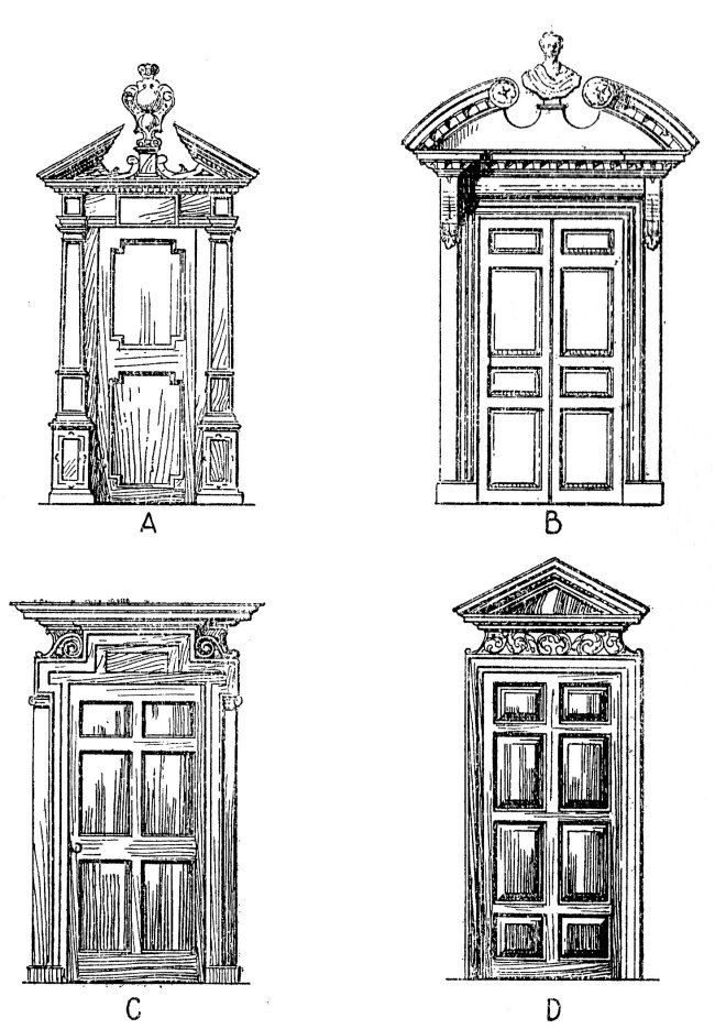 the art of inigo jones essay Without the elizabethan era inigo jones's first well-known building in england was the queen's house in instead of hanging art on the walls of.