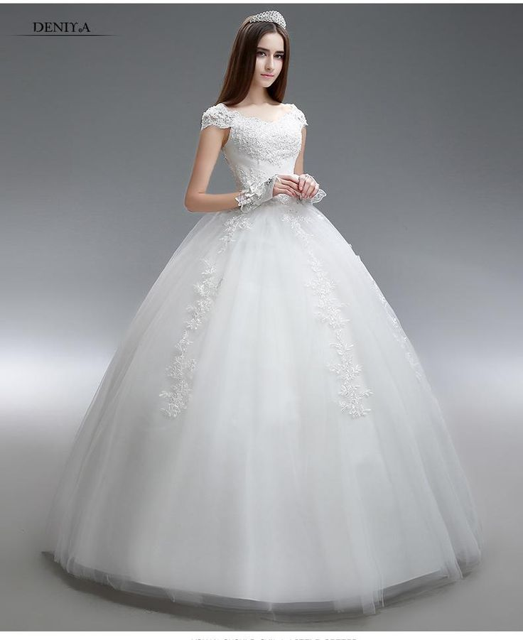 1000 images about beautiful poofy ball gowns on pinterest for Princess ball gowns wedding dresses