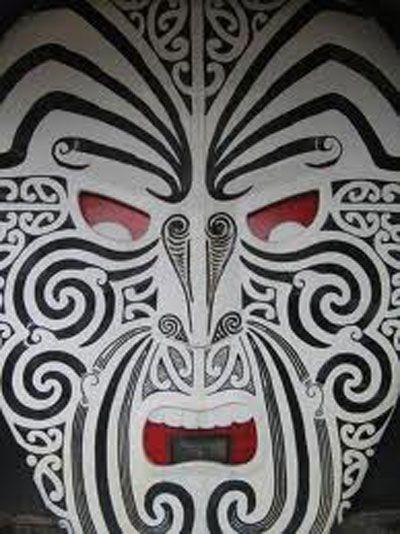Résultats Google Recherche d'images correspondant à http://www.musicare.fr/images/maori_masque.jpg