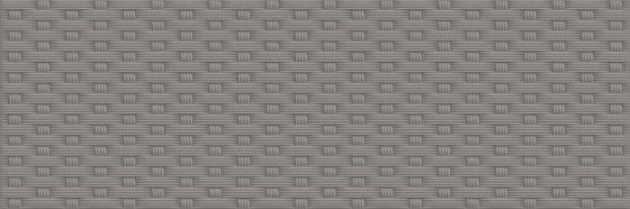 Wall tiles Amalthea Gris 33,3x100 cm. | arcana ceramica | arcana tiles | coverings