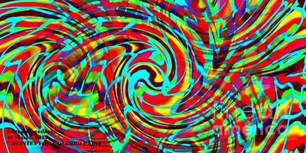 On this board I am uploading my DIGITAL ABSTRACT MODERN ART available at Fine America as Canvas Prints, Framed prints. Art Prints, Acrylic Prints, Metal Prints, Greeting Cards. Visit the websites at: http://gert-rheeders.fineartamerica.com and http://gert-rheeders.artwebsites.com