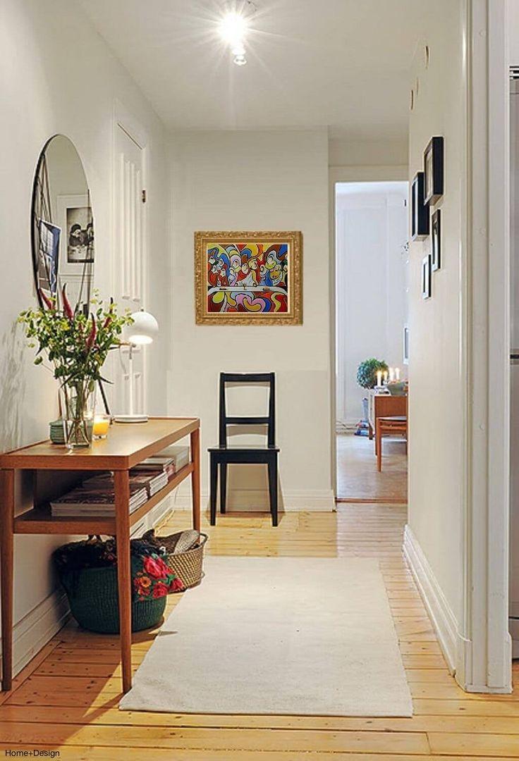 Wallpaper interior design ideas hallway of mobile phones hd pics best small decorating