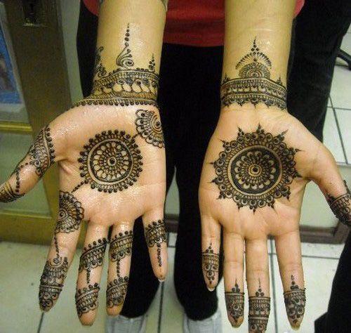 http://smsread.com/blog/home/smsreadc/public_html/blog/wp-content/uploads/2011/11/indian-mehndi-design1.jpg