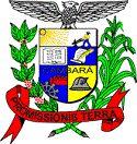 Acesse agora Prefeitura de Cambará - PR cancela edital de Processo Seletivo  Acesse Mais Notícias e Novidades Sobre Concursos Públicos em Estudo para Concursos