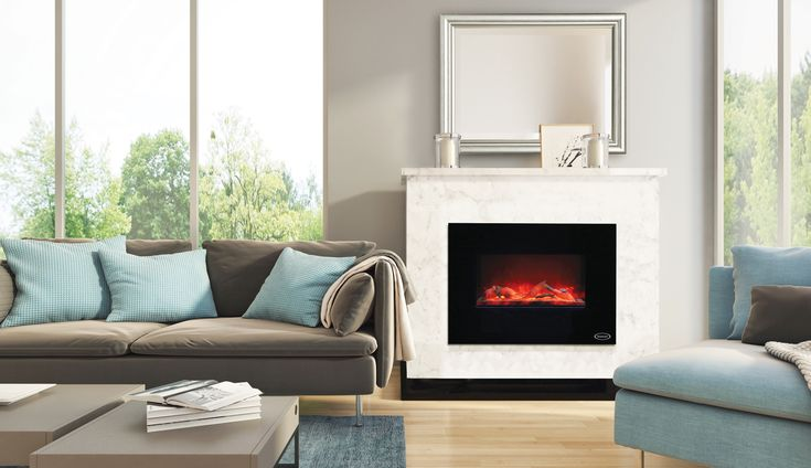 Add Luxury To Any Room With A Minimum Of Effort The Argon 90cm