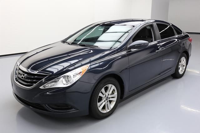 Cool Amazing 2012 Hyundai Sonata  2012 HYUNDAI SONATA GLS BLUETOOTH ALLOY WHEELS 79K MI #470072 Texas Direct Auto 2017/2018 Check more at http://24go.cf/2017/amazing-2012-hyundai-sonata-2012-hyundai-sonata-gls-bluetooth-alloy-wheels-79k-mi-470072-texas-direct-auto-20172018/