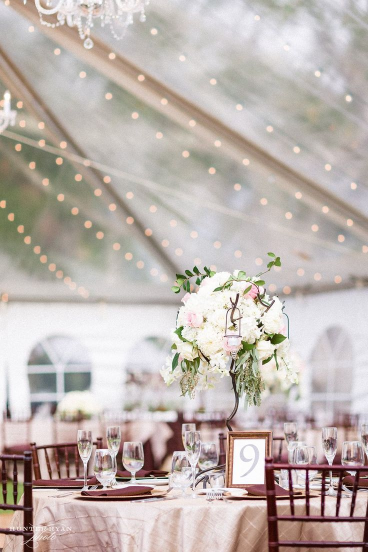 Edison Ford Winter Estates Fort Myers Wedding Photography | Florida Destination Wedding Photographer | Black Tie Weddings| Florida Elegant Weddings | Heirloom Wedding Veil | Clear Ceiling Tent Wedding Reception | www.hunterryanphotoblog.com