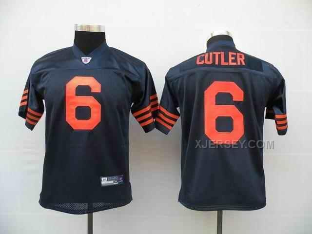 http://www.xjersey.com/bears-6-jay-cutler-new-blue-kids-jerseys.html Only$34.00 BEARS 6 JAY CUTLER NEW BLUE KIDS JERSEYS Free Shipping!