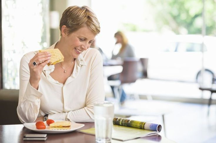 How Making Lifestyle Changes Can Reduce Chronic Heartburn Symptoms