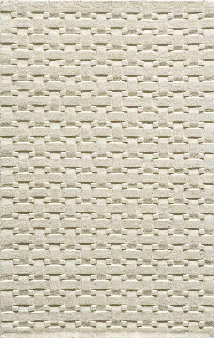 Area Rugs Oriental Alexanian Carpet And Flooring Ontario Canada