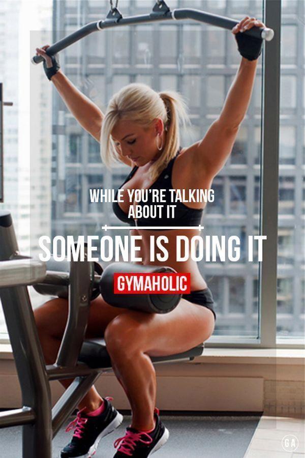 Suburban Men – Monday Workout Motivation (31 Photos) – July 6, 2015 #Workoutmoti…