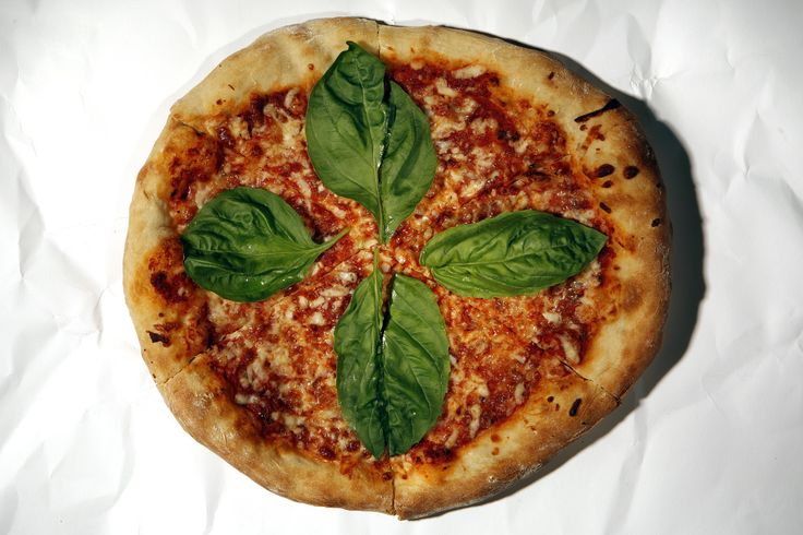 Easy dinner recipes: Three great pizza ideas in under an hour  Some nights are made for pizza. But before you reach for the phone to dial up your favorite delivery, consider homemade, or at least semi-homemade. In the time it takes to have a hot pie delivered to your door, you can make a perfectly good custom pie in the comfort of your own kitchen, using...  http://www.latimes.com/food/dailydish/la-dd-edr-easy-dinner-recipes-great-pizza-under-an-hour-20141103-story.html