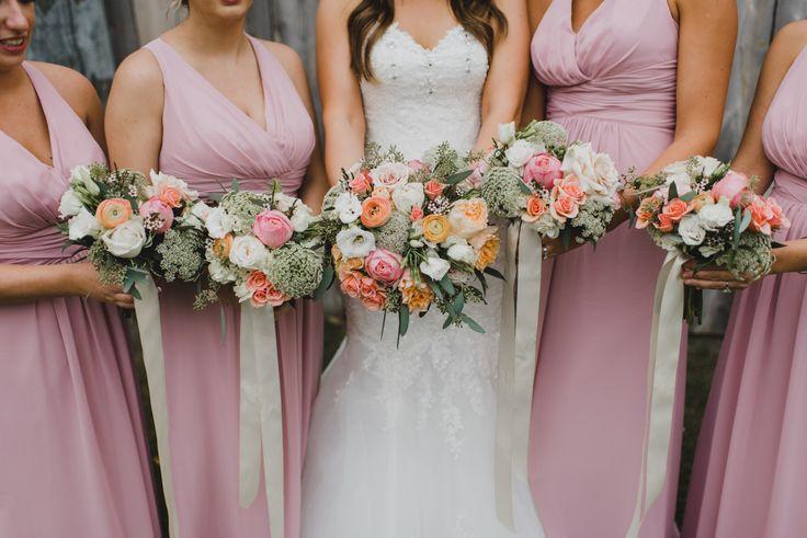Alexandra Lillian Weddings & Events | Winnipeg Wedding Planner | Photography: Sugar & Soul Photography