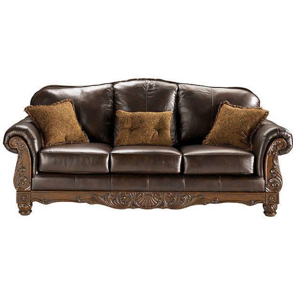 Best 25+ Dark Brown Furniture Ideas On Pinterest   Brown Downstairs  Furniture, Brown Upstairs Furniture And Brown Office Curtains