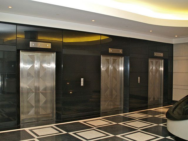 17 Best Images About Elevators On Pinterest Floors