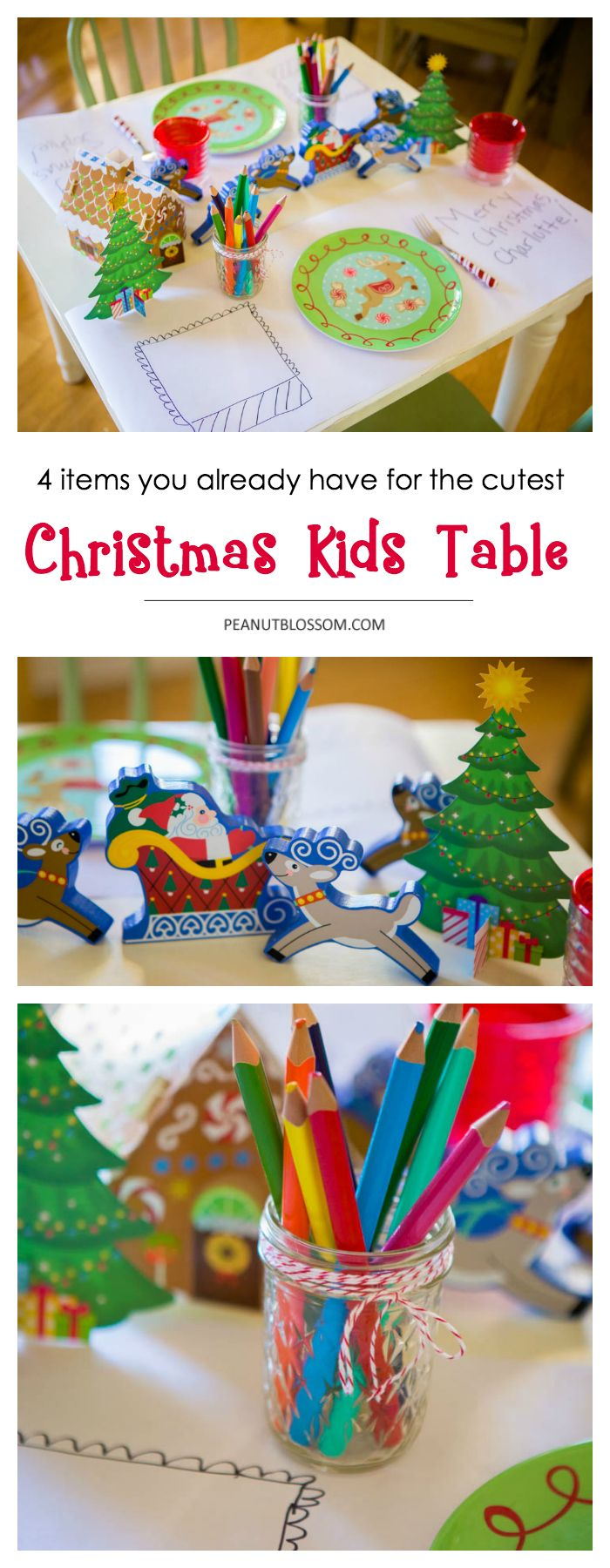 2416 Best Frosty Family Crafts Images On Pinterest